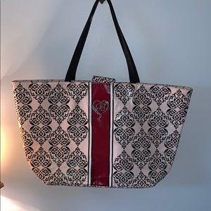 {Brighton} Large Tote Bag